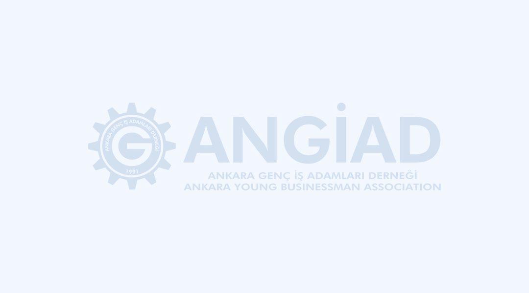 Devlet Destekli Ticari Alacak Sigortası ASO Sunumu