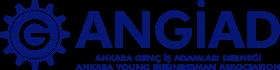 ANGİAD | Ankara Genç İş Adamları Derneği